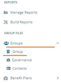 add_group.png